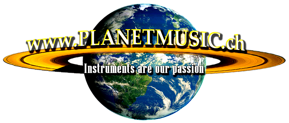 Planetmusic-Live-Shop-Logo