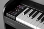 Preview: Dexibell VIVO H7 Digital Homepiano Black Matt