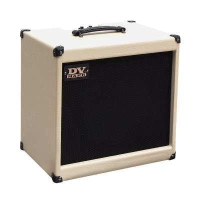 "DV Mark Jazz 12"" Combo"