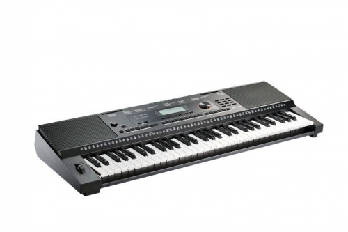 Kurzweil KP110 Portable Arranger Keyboard